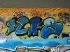 Grunge-Dreck_Textur_A_P2280924
