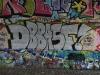 Grunge-Dreck_Textur_A_P2280925