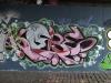 Grunge-Dreck_Textur_A_P2280926