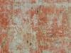 Grunge-Dreck_Textur_A_P3151341
