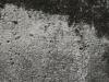 Grunge-Dreck_Textur_A_P3151342
