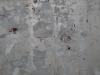 Grunge-Dreck_Textur_A_P3151343