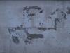 Grunge-Dreck_Textur_A_P4041457