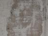 Grunge-Dreck_Textur_A_P4041466