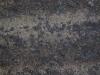 Grunge-Dreck_Textur_A_P4080200