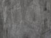 Grunge-Dreck_Textur_A_P4110657