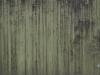 Grunge-Dreck_Textur_A_P4131076