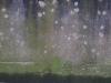 Grunge-Dreck_Textur_A_P4131110