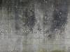 Grunge-Dreck_Textur_A_P4131146