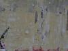 Grunge-Dreck_Textur_A_P4131222