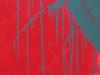 Grunge-Dreck_Textur_A_P4282837