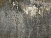 Grunge-Dreck_Textur_A_P6013221