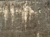 Grunge-Dreck_Textur_A_P6013222