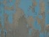 Grunge-Dreck_Textur_A_P6147751