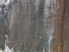 Grunge-Dreck_Textur_A_P6153454