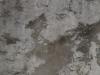 Grunge-Dreck_Textur_A_P6223566