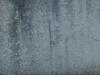 Grunge-Dreck_Textur_A_P7053946