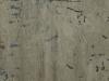 Grunge-Dreck_Textur_A_P7148575