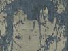 Grunge-Dreck_Textur_A_P7148576
