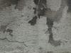 Grunge-Dreck_Textur_A_P8299369