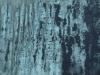 Grunge-Dreck_Textur_A_P8299389
