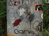 Grunge-Dreck_Textur_A_P8309448