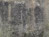 Grunge-Dreck_Textur_A_P9195102