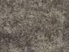 Grunge-Dreck_Textur_A_P9195124
