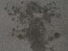 Grunge-Dreck_Textur_A_P9209722