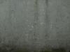 Grunge-Dreck_Textur_A_P9209745