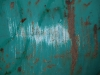 Grunge-Dreck_Textur_A_P9209748