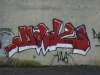 Grunge-Dreck_Textur_A_P9285572
