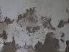 Grunge-Dreck_Textur_A_PA045757