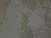 Grunge-Dreck_Textur_A_PA045760