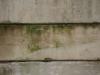 Grunge-Dreck_Textur_A_PA180318