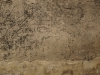 Grunge-Dreck_Textur_A_PA270698