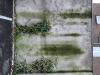Grunge-Dreck_Textur_B_01510