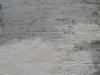 Grunge-Dreck_Textur_B_0854