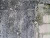 Grunge-Dreck_Textur_B_0897