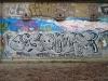 Grunge-Dreck_Textur_B_1615