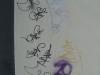 Grunge-Dreck_Textur_B_4173