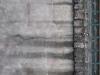 Grunge-Dreck_Textur_B_4266
