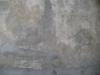 Grunge-Dreck_Textur_B_5222