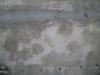 Grunge-Dreck_Textur_B_5223