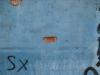 Grunge-Dreck_Textur_B_5531