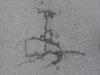 Grunge-Dreck_Textur_B_5634