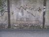 Grunge-Dreck_Textur_B_5668