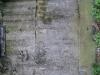 Grunge-Dreck_Textur_B_5877