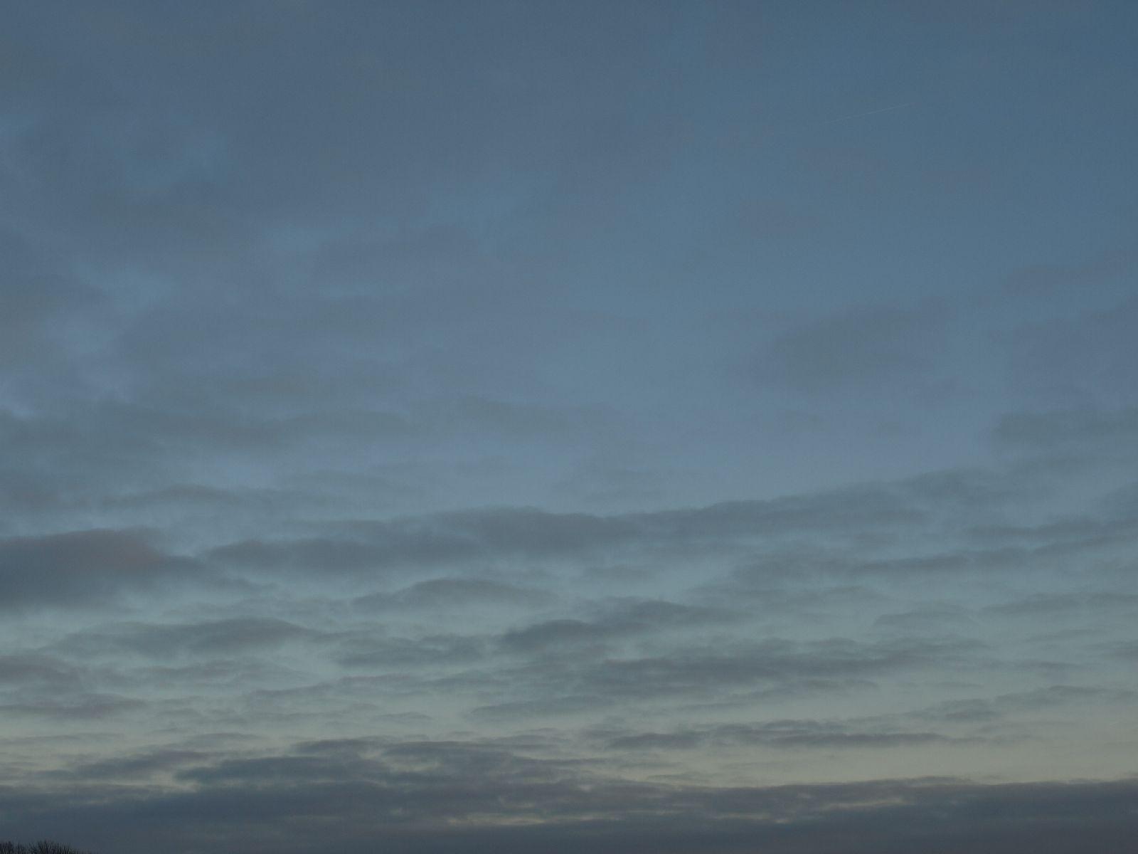 Himmel-Wolken-Foto_Textur_A_P1018627