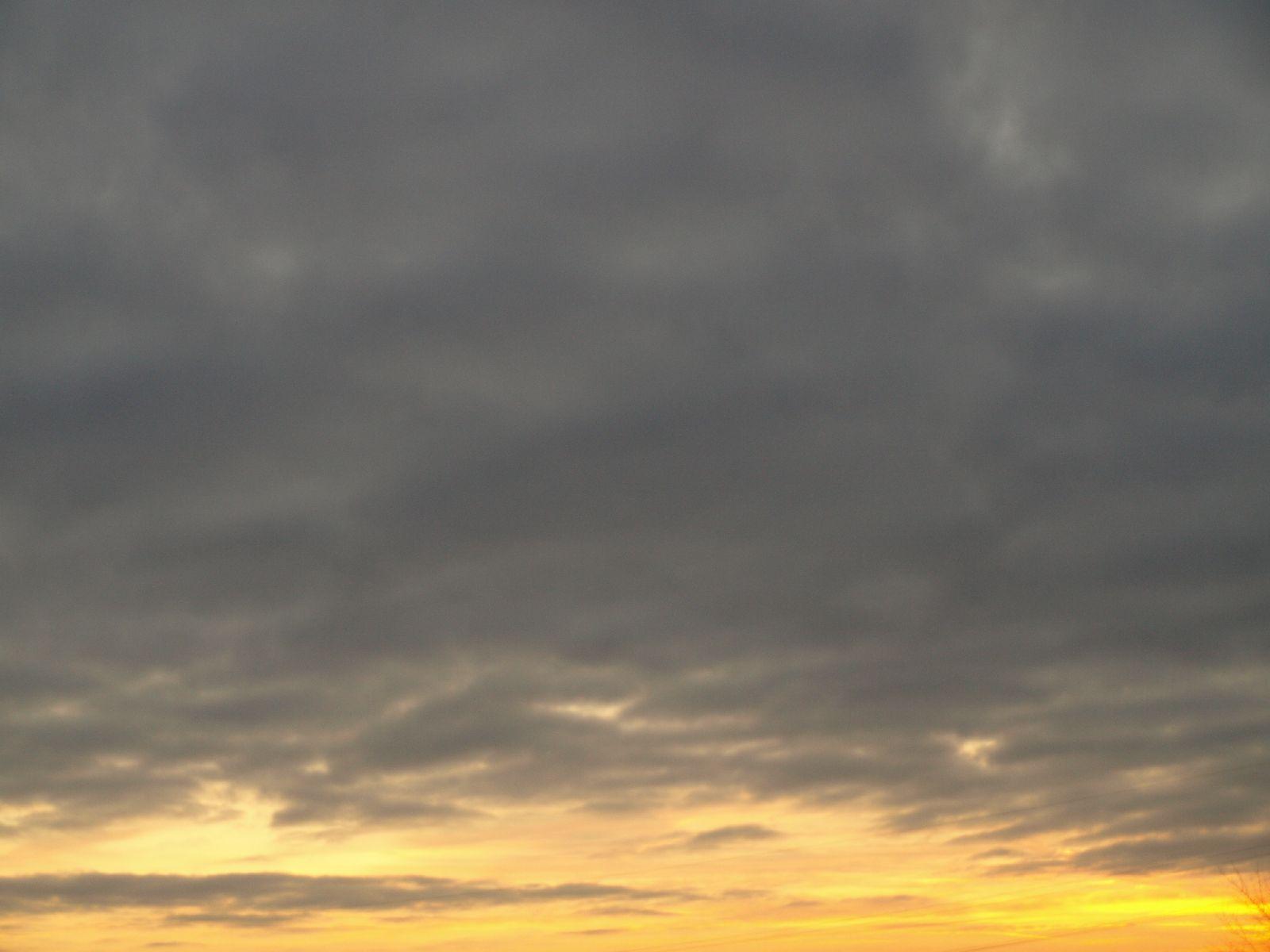 Himmel-Wolken-Foto_Textur_A_P1018677